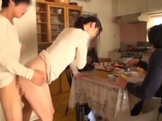 Adult clip cross dressing enforced film movie