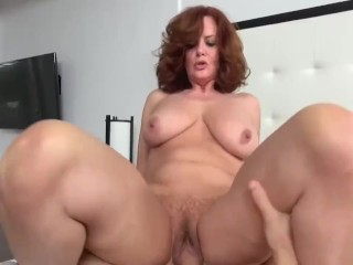 Heshe with huge cocks