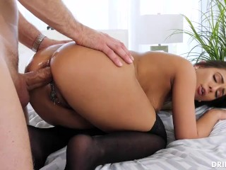 Porn slut horny house wife fuck