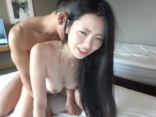 Xxx sex porn relationship photo