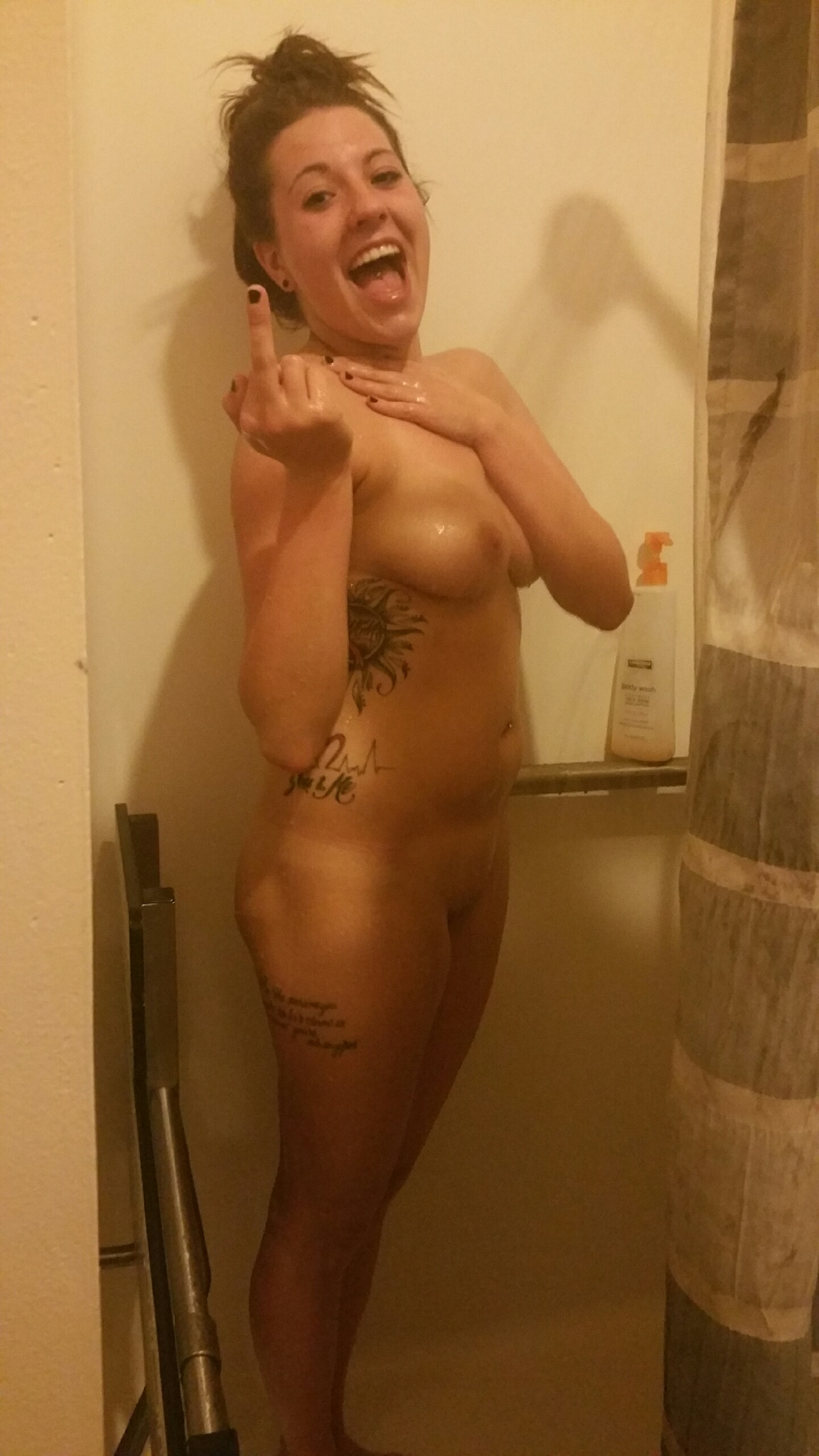 Fuck g sex young