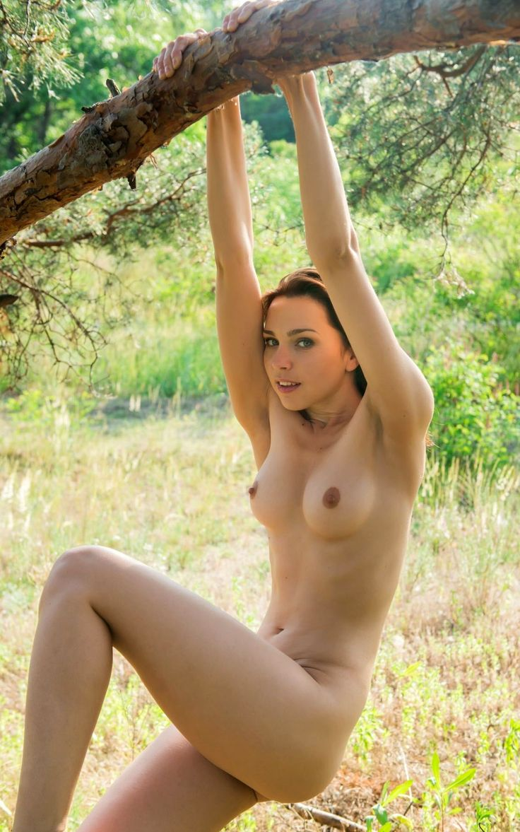 Hq xxl naked nude girl