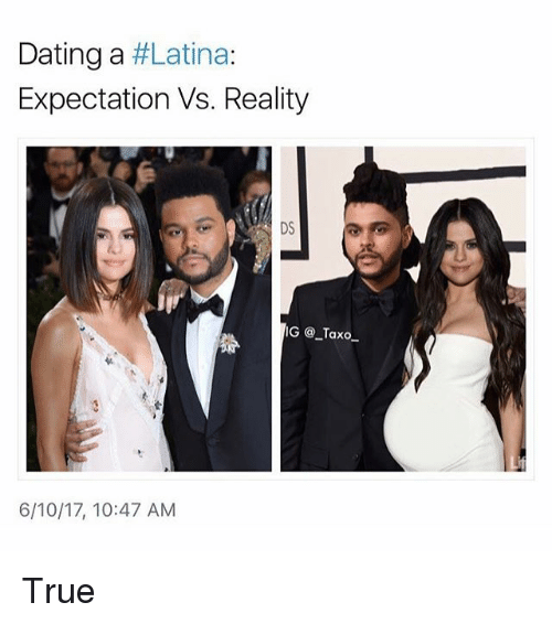 Latinas with bit tits