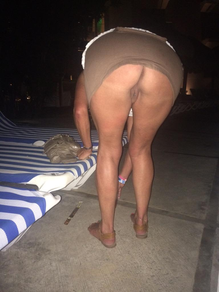 Fucking mother in law gif