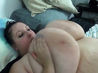 Passed out fuck porn