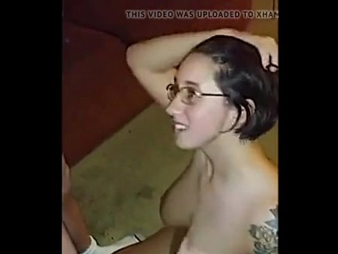 New free pissing porn vids